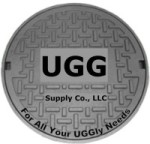 UGG Supply Co.